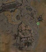 NA ElemBoss Map