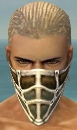 File:Ranger Kurzick Armor M gray head front.jpg