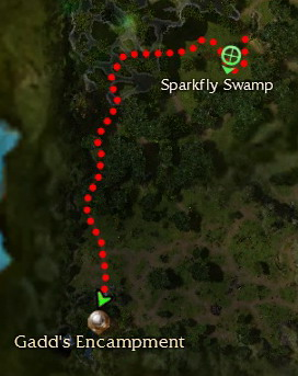 File:Facet of Death map3.JPG