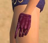 File:Mesmer Obsidian Armor F gloves dyed.jpg