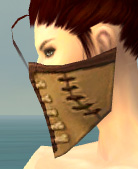 File:Ranger Krytan Armor F dyed head side.jpg