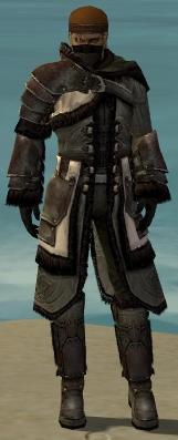 File:Ranger Norn Armor M gray front.jpg
