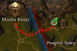 File:Xuekao the Deceptive map location.jpg