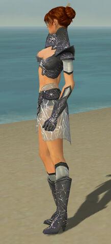 File:Elementalist Stormforged Armor F gray side.jpg