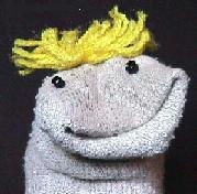 File:Sockpuppet yeah man.jpg