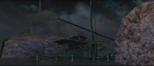 File:Dajkah Inlet (Mission).jpg
