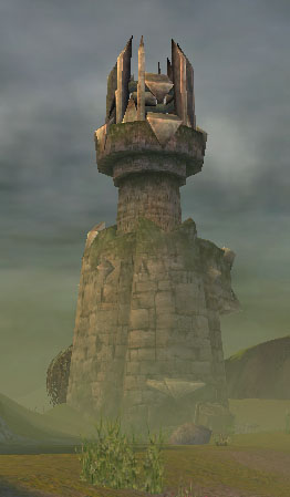 File:FalseGodsTower.jpg