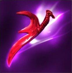 File:Hi-res-Disrupting Dagger.jpg