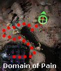 File:Vision of Despair location 2.jpg