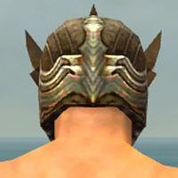File:Warrior Monument Armor M gray head back.jpg