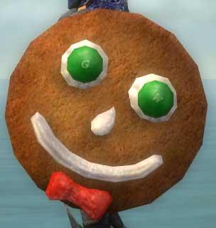 File:Gingerbread Shield.jpg