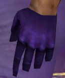 File:Mesmer Ancient Armor M dyed gloves.jpg