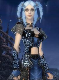 File:Character-Speedy Lunar.jpg