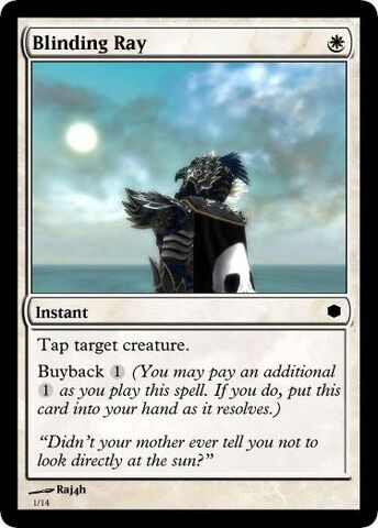 File:MTG Blinding Ray.jpg