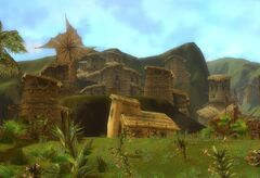 TheAscalonSettlement