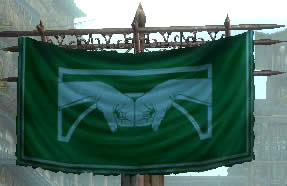 File:Jade Brotherhood banner.jpg