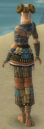 File:Monk Luxon Armor F gray back.jpg