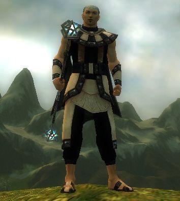 File:Character-Transcendant One.jpg