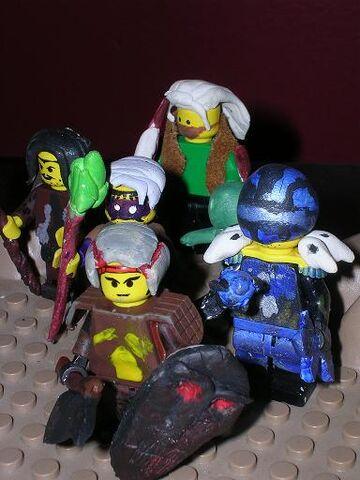 File:LegoCrew.JPG