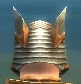 File:Warrior Asuran Armor M dyed head side.jpg