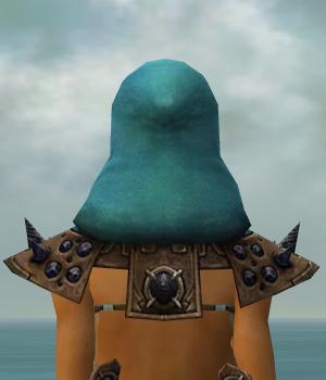 File:Dervish Obsidian Armor F dyed head back.jpg