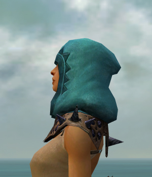File:Dervish Obsidian Armor F dyed head side.jpg