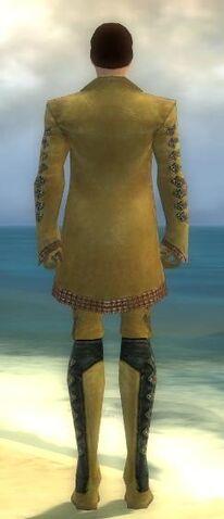 File:Mesmer Elite Enchanter Armor M dyed back.jpg