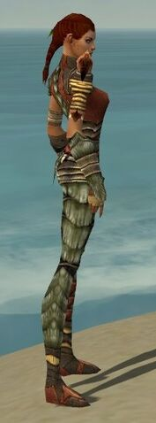 File:Ranger Elite Drakescale Armor F gray side.jpg