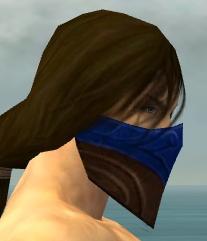 File:Ranger Monument Armor M dyed head side.jpg