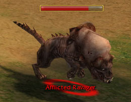 File:Afflicted Ravager.jpg
