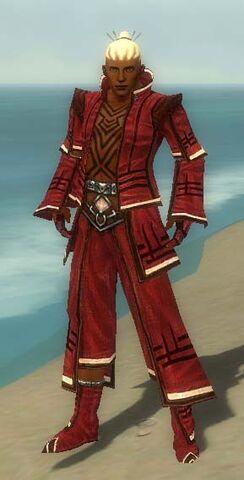File:Monk Kurzick Armor M dyed front.jpg