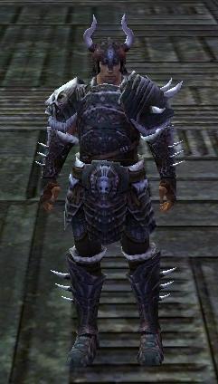 File:Verdecandeijas Jor - Norn Armor.jpg