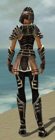 File:Warrior Ancient Armor F gray back.jpg
