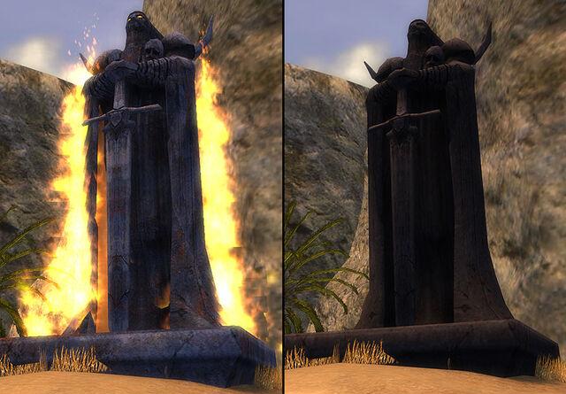 File:Balthazar Statue.JPG