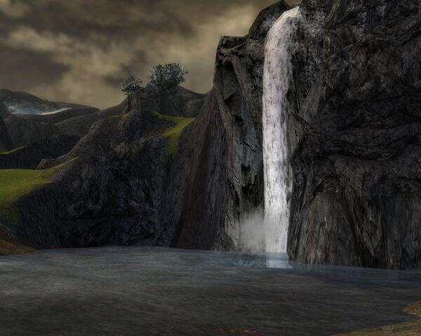 File:Tei Lake.jpg
