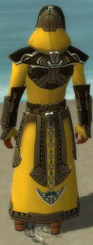 File:Dervish Asuran Armor M dyed back.jpg