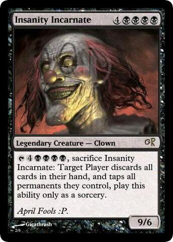 File:Giga's Insanity Incarnate Magic Card.jpg