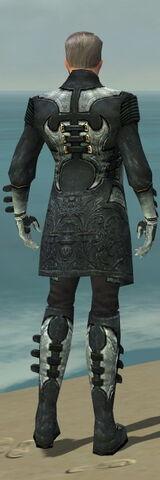 File:Mesmer Elite Kurzick Armor M dyed back.jpg