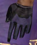 File:Mesmer Tyrian Armor M dyed gloves.jpg