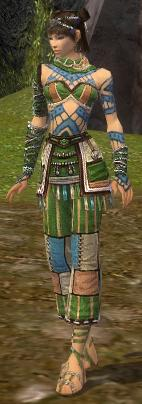 File:Monk Luxon Armor F dyed front.jpg