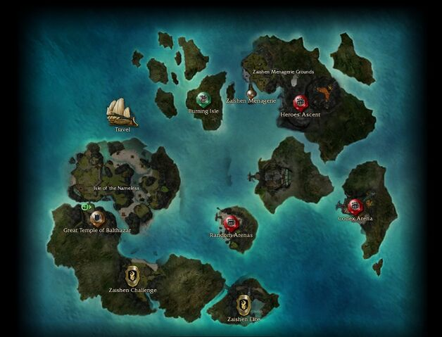 File:Battle Isles Map.jpg