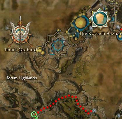 File:Commander Sadi-Belai Map.jpg