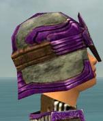 File:Warrior Sunspear Armor F dyed head side.jpg
