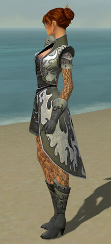 File:Elementalist Elite Flameforged Armor F gray side.jpg