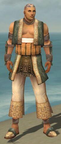 File:Monk Vabbian Armor M gray front.jpg