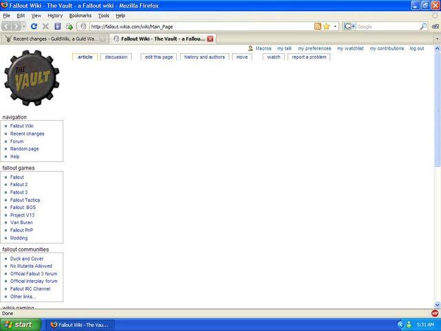 File:Macros WikiaBug.JPG