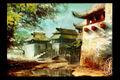 Thumbnail for version as of 02:19, September 6, 2009