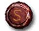 File:Slayer Token.jpg