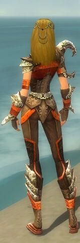 File:Ranger Asuran Armor F dyed back.jpg