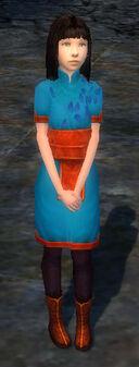 Musako Tu'ro